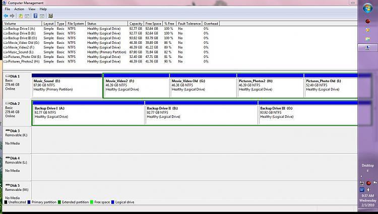 New W7 Pro installation won't start ?-win7-fixed.jpg