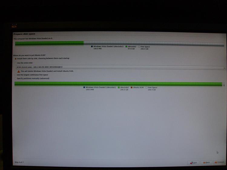 Hard drive full capacity not recognized-pict0014.jpg