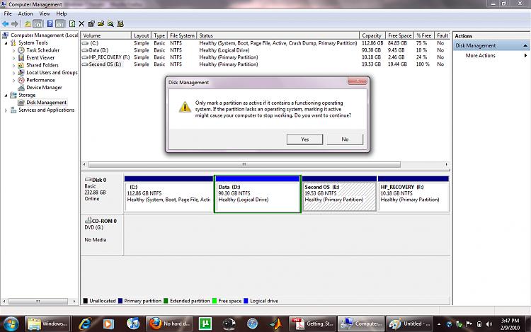 No hard disk detected-untitled.png