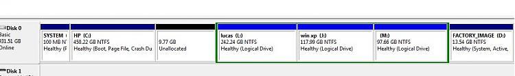 windows 7 lost after duo installation-screenshot.jpg