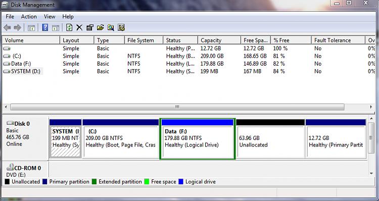 """D: system"" partition-disk-partitions.png"