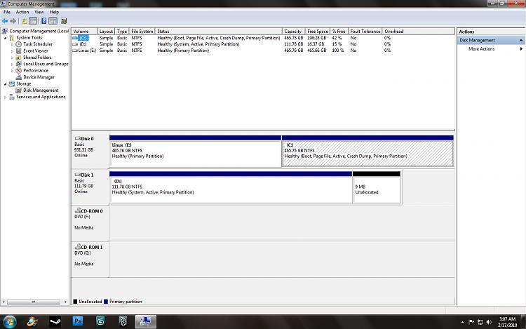 NTLDR is Missing-diskmanagement.jpg