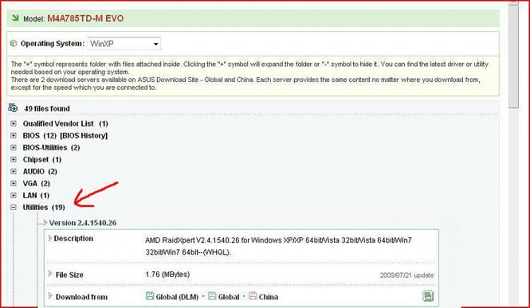 Virgin dual boot, Win7 Pro + XP Pro-capture2.jpg