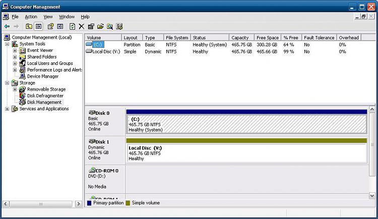 SATA Drivers-disk-management.jpg