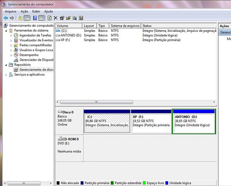 restoring SEVEN boot in dual boot XP/SEVEN-disk1.jpg