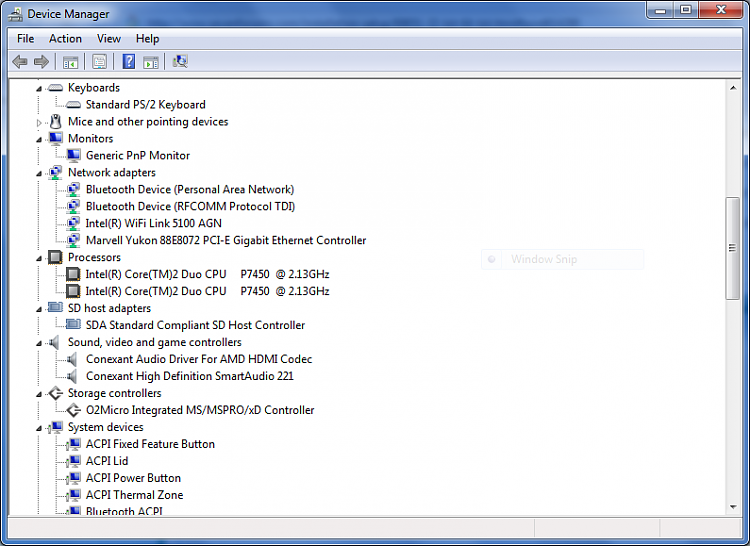32-bit or 64-bit?-capture-2.png