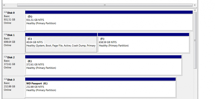 Windows 7 100mb system reserve partition-disks.png