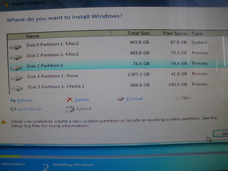 Help with news SSD-imgp2012.jpg