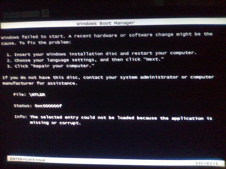 Dual OS -- XP  W7-abcd0001.jpg