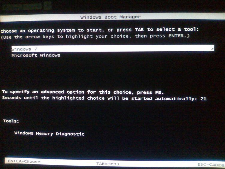 Dual OS -- XP  W7-abcd0002.jpg
