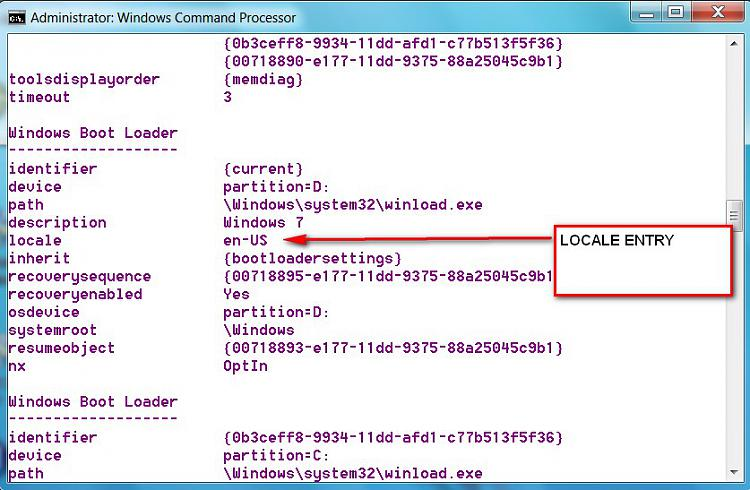 Windows 7 Dual Boot XP problem-locale-1-2009-03-20_195043.jpg