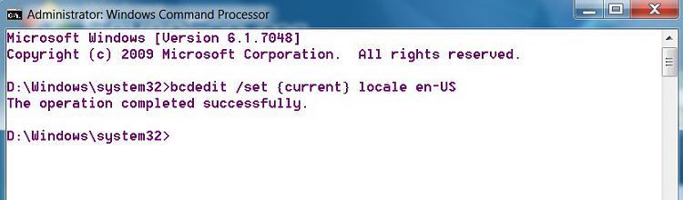 Windows 7 Dual Boot XP problem-locale-3-2009-03-20_201054.jpg