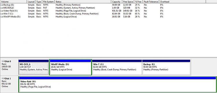 Tri Boot Dos, Xp & Windows 7 - remove XP-drive-mapping.jpg