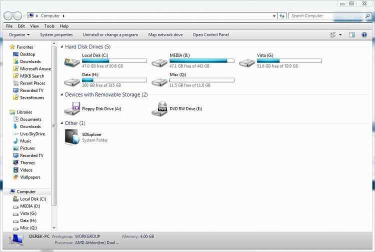 Win 7 Drive Name?-7-drives.jpg