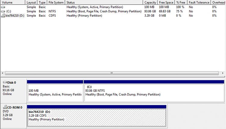 "Windows 7 stuck at ""Starting Windows""?-capture.png"