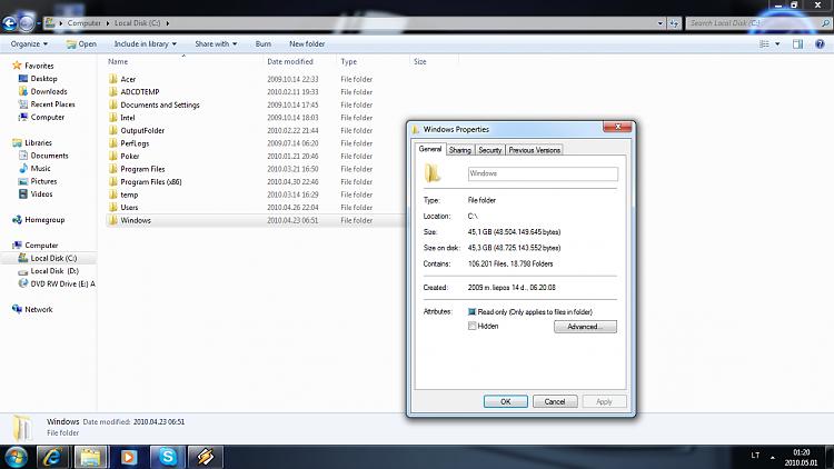 windows 7 45 gb wtf?-untitled.png