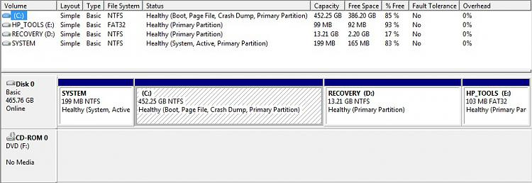 New Laptop......-disk_mgmt.jpg