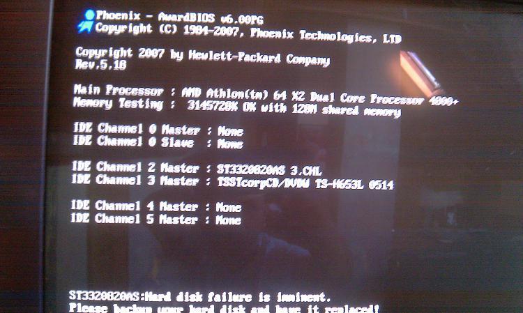 Windows Vista to windows 7-imag0194.jpg