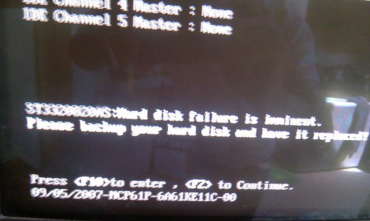 Windows Vista to windows 7-imag0197.jpg