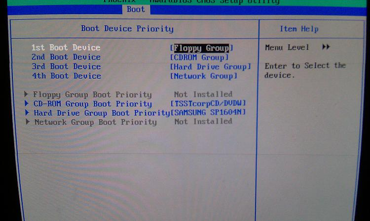 Windows Vista to windows 7-imag0003.jpg