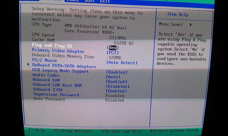 Windows Vista to windows 7-imag0004.jpg