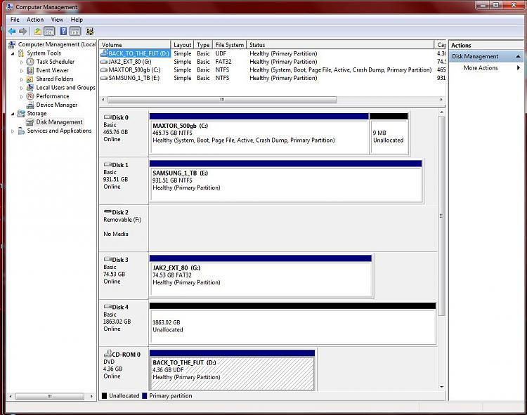 Windows Vista to windows 7-disk_management_new_2tbhd.jpg