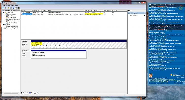 Installing Windows 7/Server 2008 R2 on 2TB Drives-disk_management_2tb.jpg