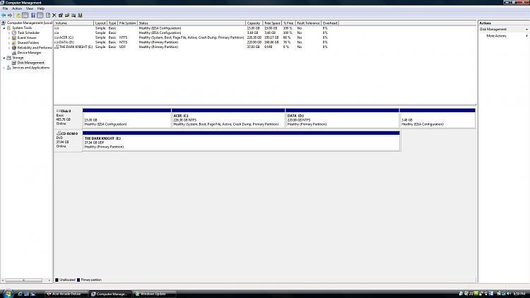 -disk-management-console.jpg