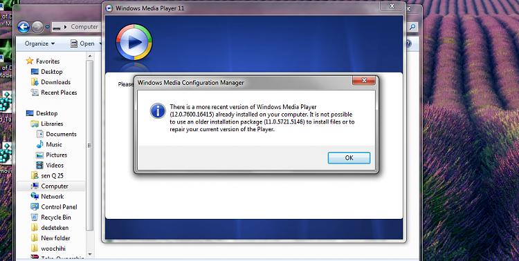 <span>Microsoft <b class=sec>Windows</b> - Wikipedia, den frie encyklopædi</span>