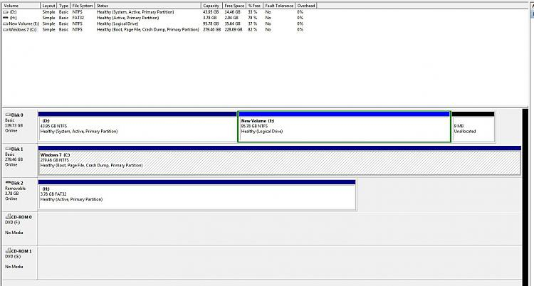 Dumping XP partition-diskmng1.jpg