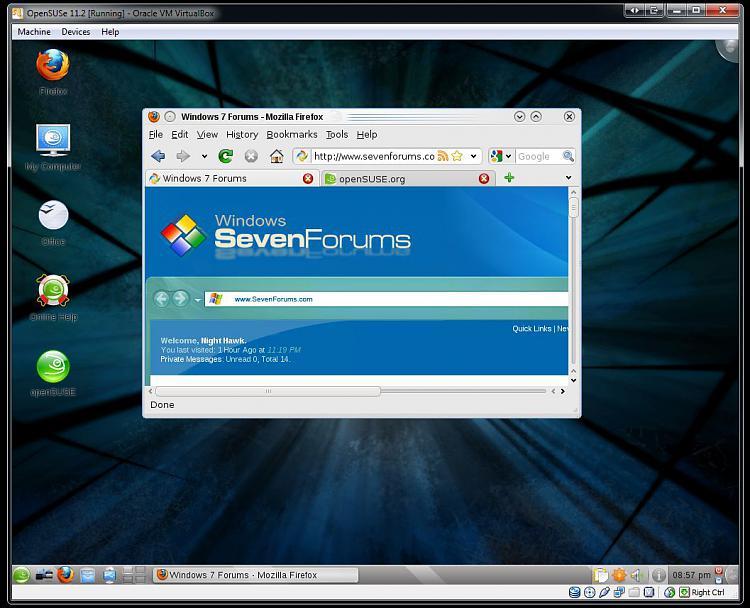 Dual Boot Ubuntu cant remove loader-opensuse11_2-vbox.jpg