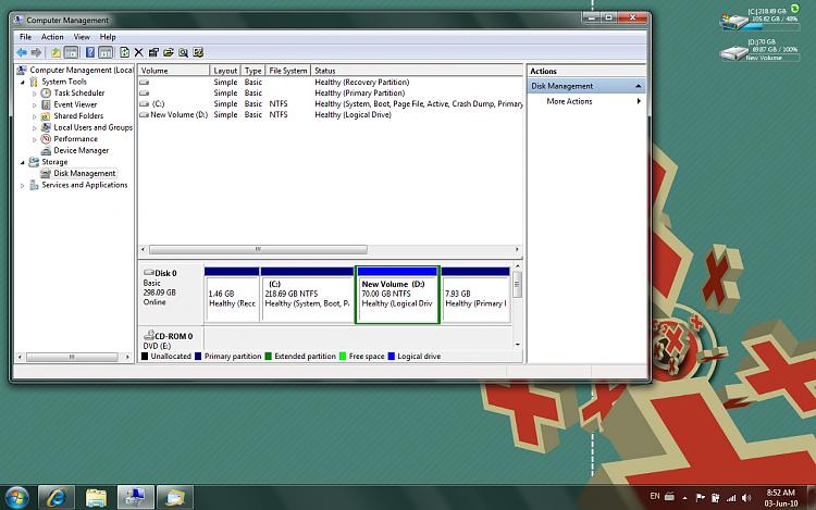 Ubuntu partition problem-untitled.png