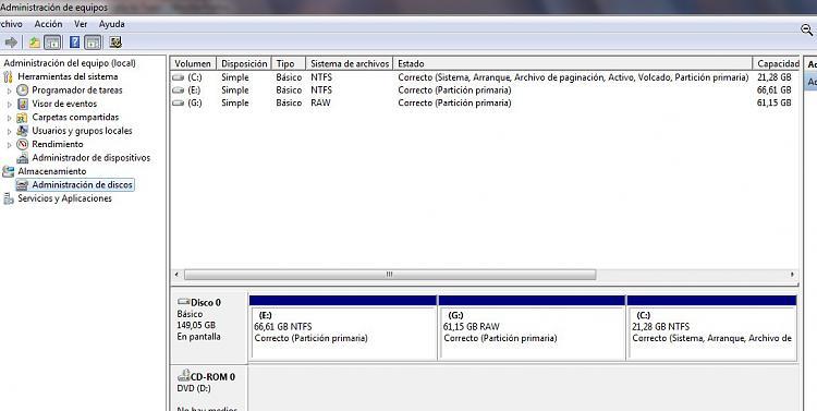 Uninstalling Windows 7 Dual Boot-disk-2-2009-11-06_151646.jpg