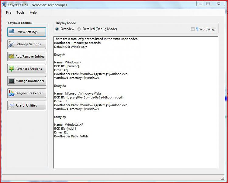 Windows 7 install problem (Vista and XP dual boot)-bcdedit.jpg