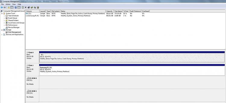 Windows 7 boot issue-disk-managment.jpg