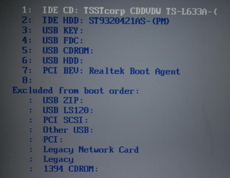 Want to install Windows 7 on eSata drive-_mg_0240.jpg