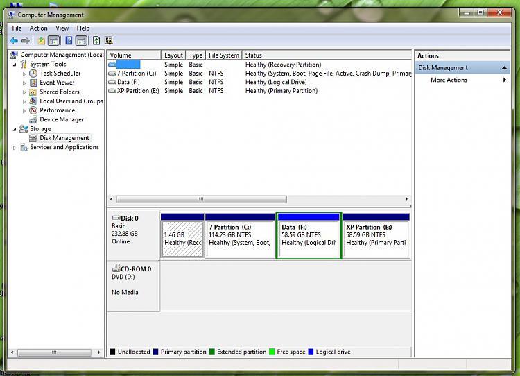 Dual Boot Win XP BSOD at setup-computer-management.jpg