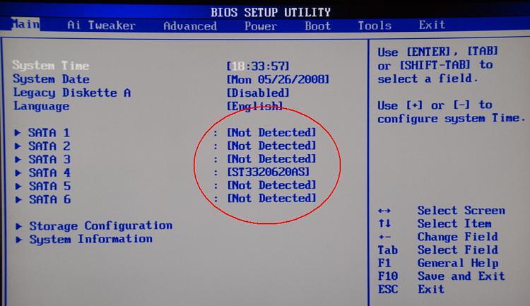 Atapi cd install :???????????-raid1.jpg
