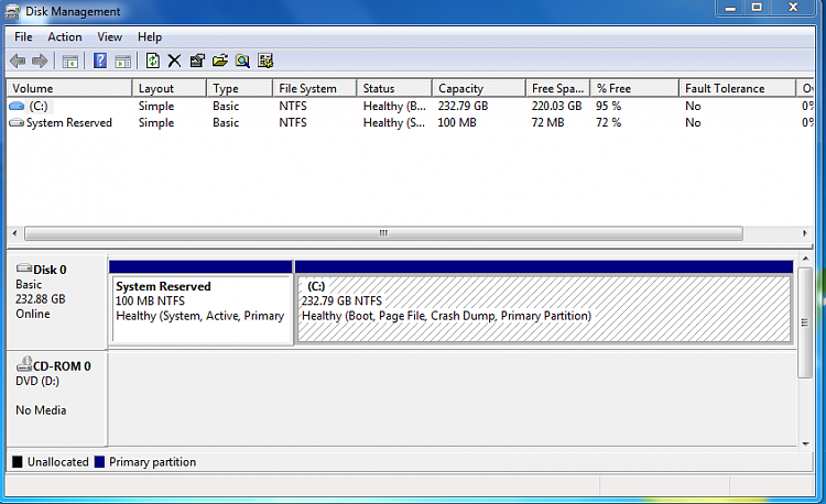 Clean Install W7 Home Premium_Prep-capture.png