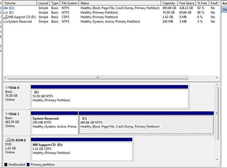 dual boot reformat questions-capture.png