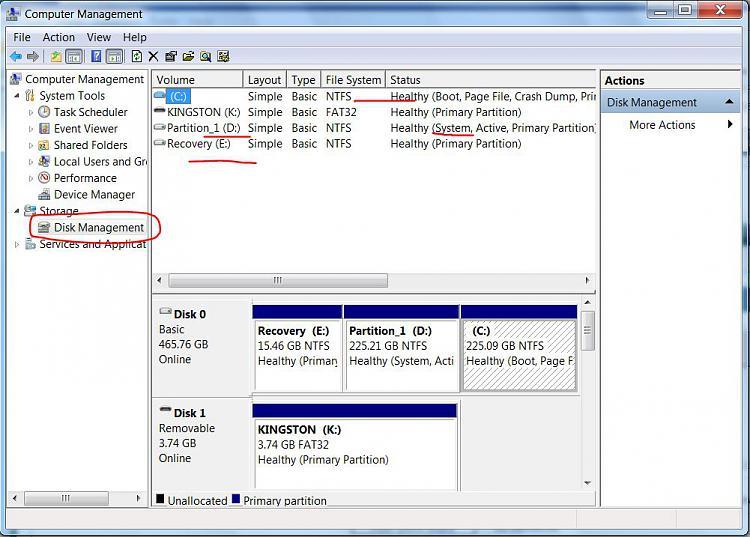 Vista Home Premium Updated to Windows 7 Professional-disk-manage.jpg