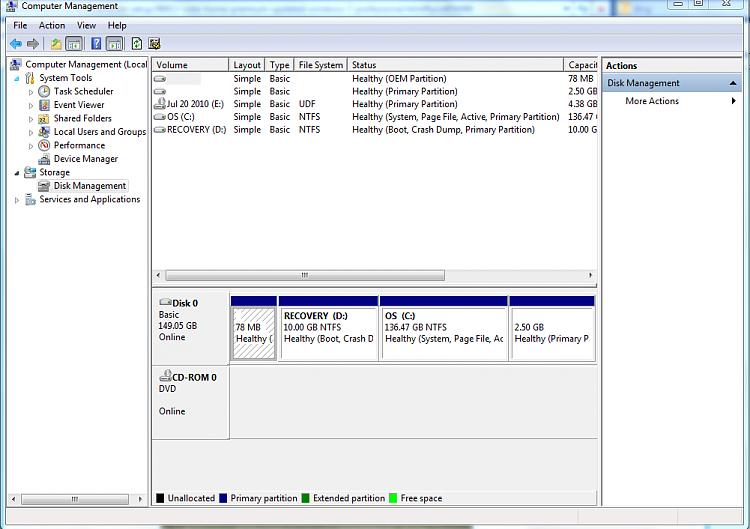 Vista Home Premium Updated to Windows 7 Professional-screen-shot.png