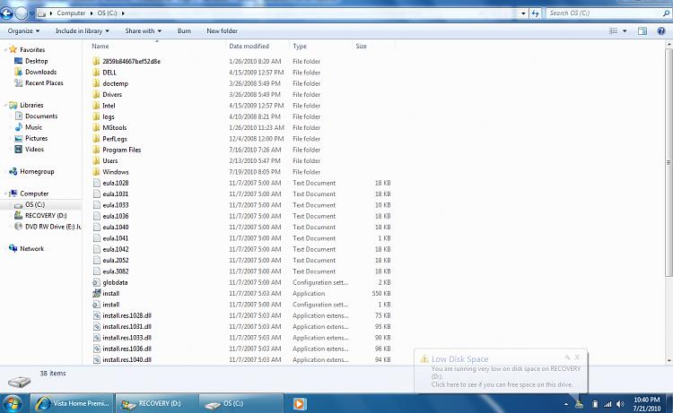 Vista Home Premium Updated to Windows 7 Professional-screenshot.png