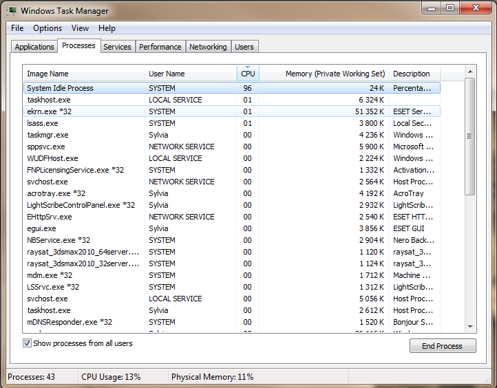 Windows 7 64 Slow Performance-taskmgr.png