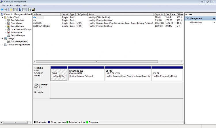 Vista Home Premium Updated to Windows 7 Professional-screenshot-1.png