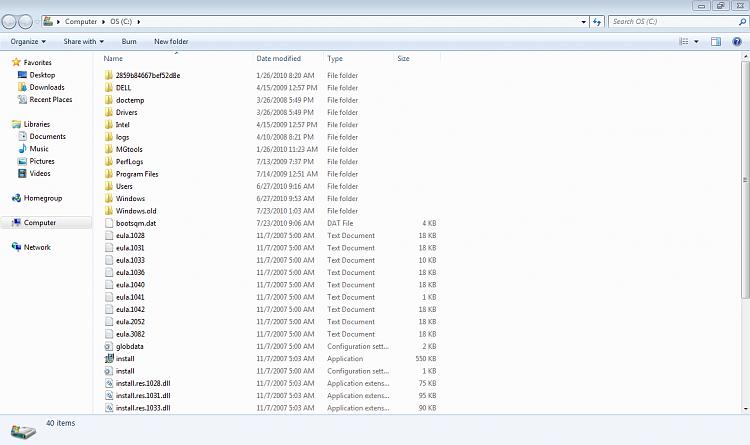 Vista Home Premium Updated to Windows 7 Professional-screenshot-c.png