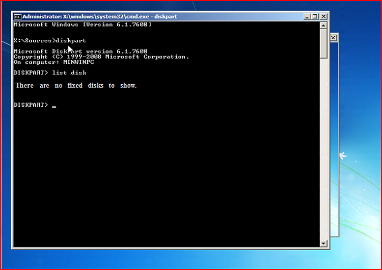 Windows 7 Installation Get's Stuck-1.png