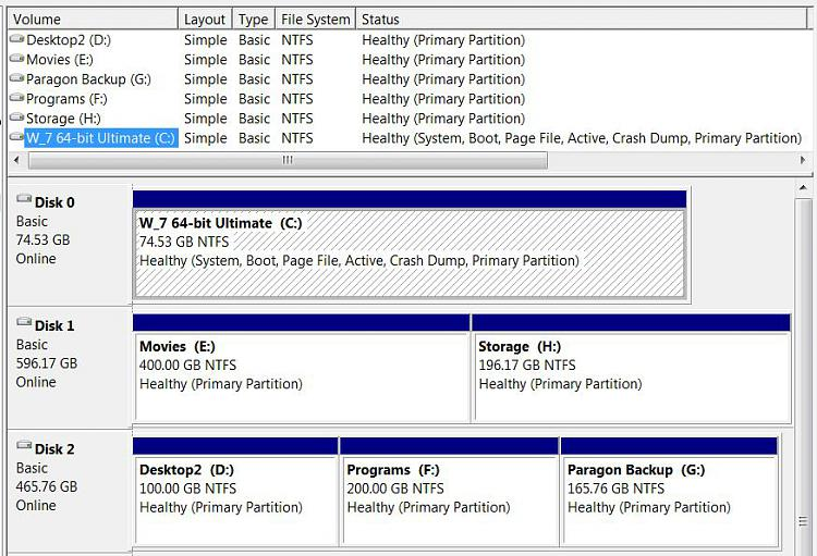 New Win 7 install on machine with Vista-disk-management.jpg