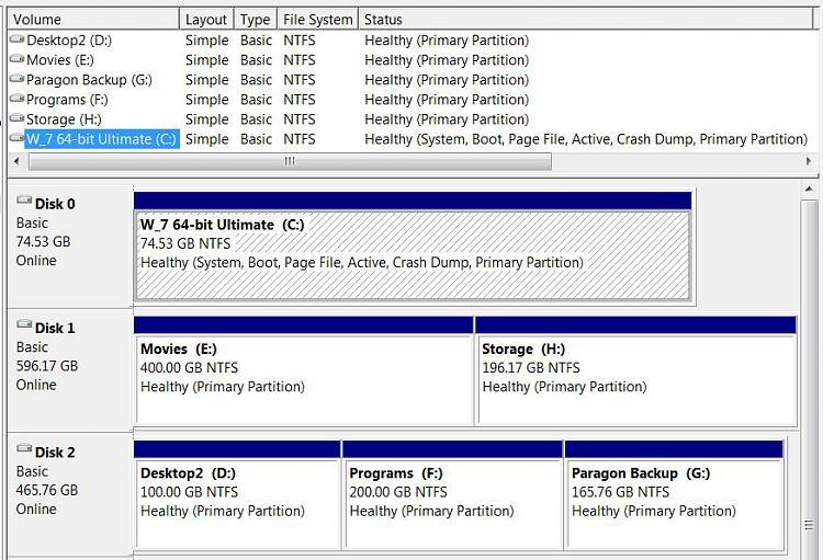 Win 7 boot mgr-disk-management.jpg