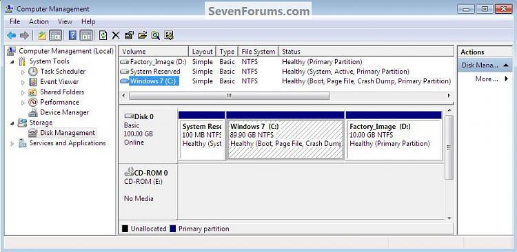 Windows 7 + Vista Advice needed please-disk_management.jpg